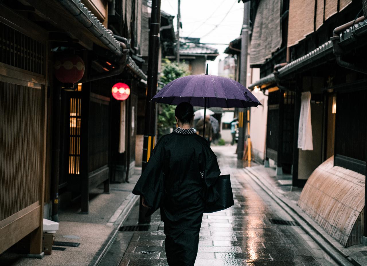 Ιαπωνία