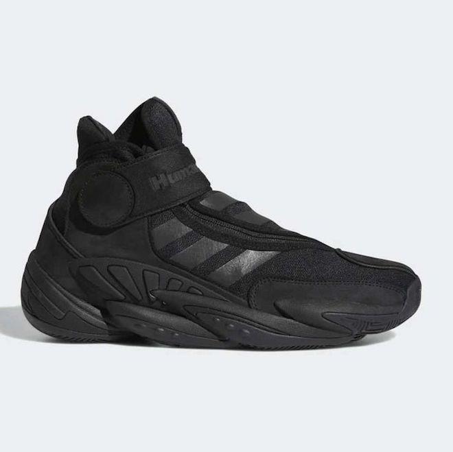μαύρα sneakers