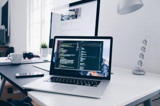 14 ιστοσελίδες που θα σε κάνουν πιο έξυπνο