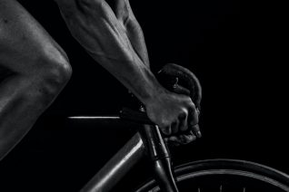 Peloton: H εταιρία που απειλεί τα γυμναστήρια με κλείσιμο