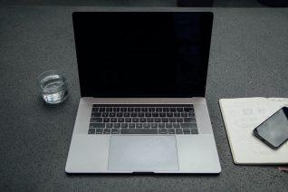 8 καλοπληρωμένες online δουλειές για να ξεκινήσεις τώρα