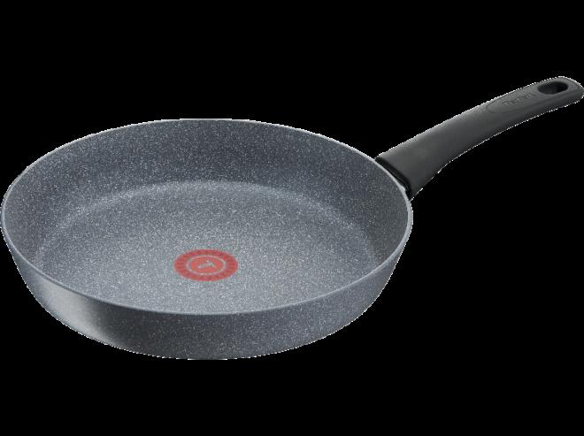 TEFAL G12206 28 cm Chef Del Stone