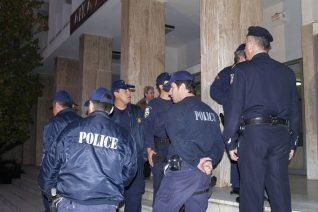 Η πιο φονική εβδομάδα στην ιστορία της Ελλάδας