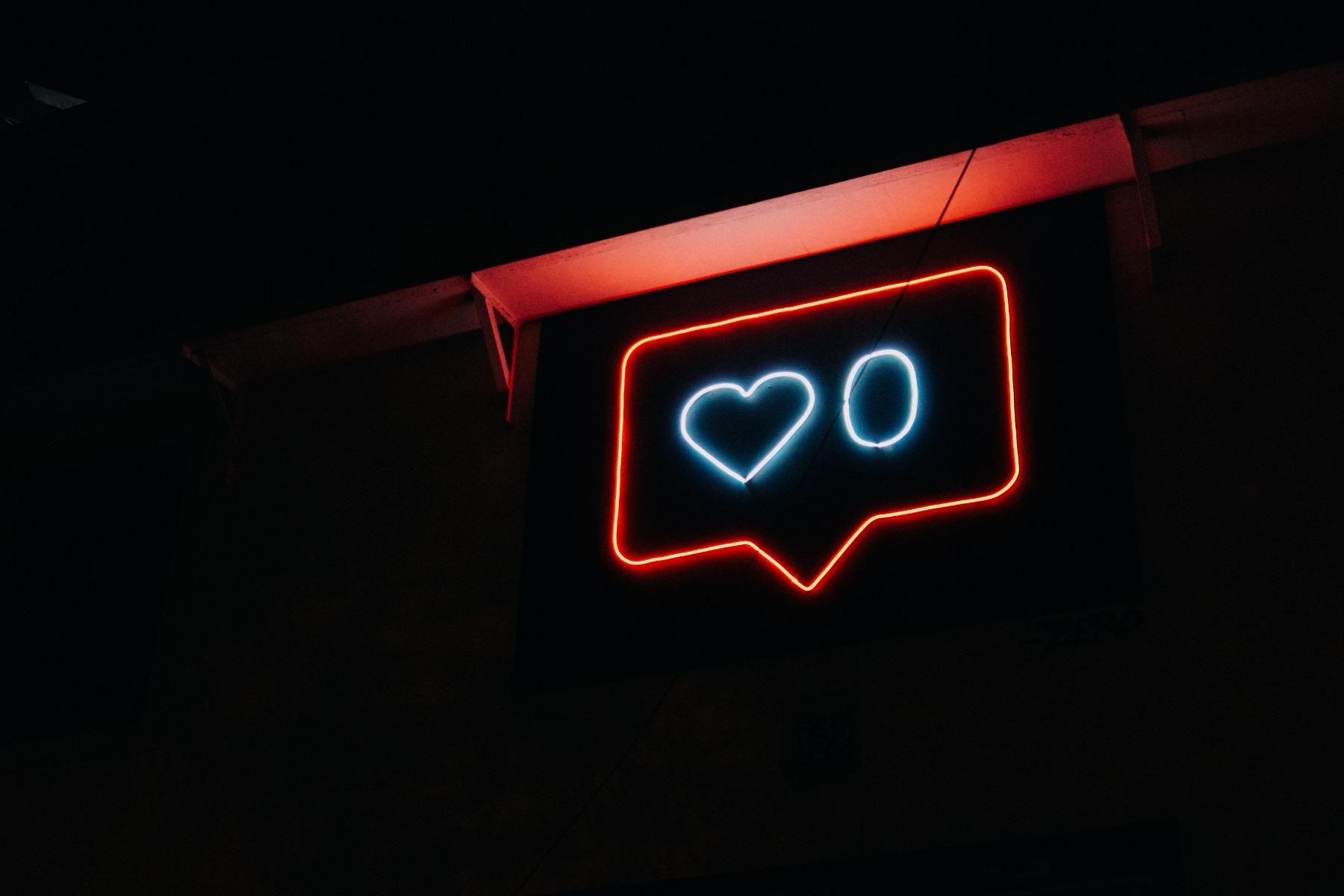 Τελικά, πώς είναι η ζωή μακριά από τα social media;