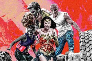 Οι 25 ταινίες που ανυπομονούμε να δούμε στα θερινά σινεμά