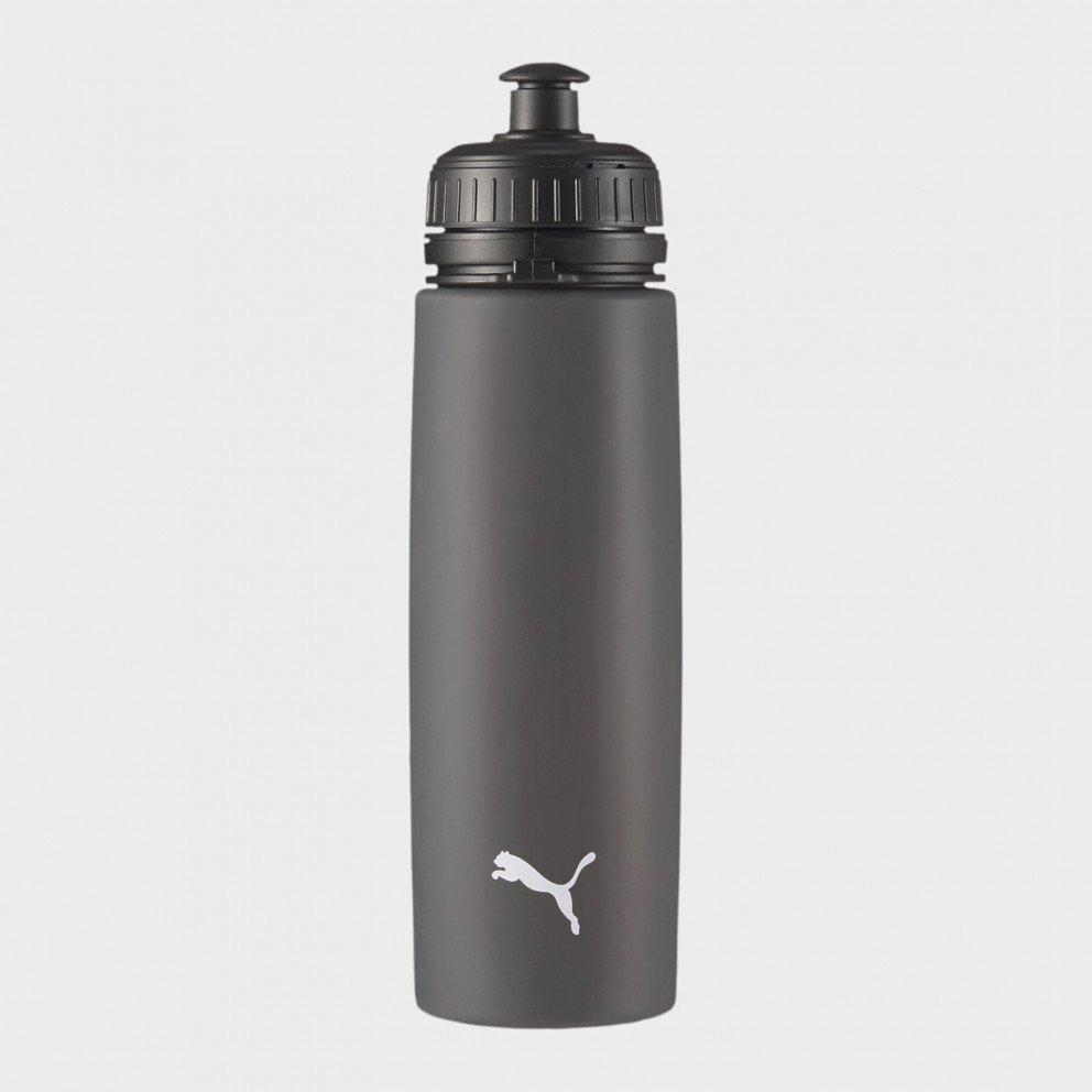 Puma Packable Bottle Water