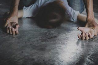 Το έγκλημα που σόκαρε την Πάτρα: Τη βίασε και σκότωσε τον σύντροφό της