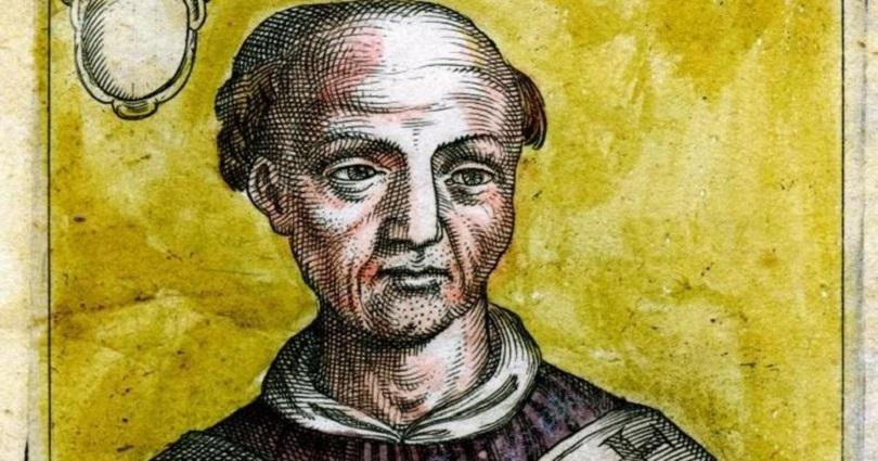 παπας ιωαννης