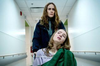 Πώς μια ψυχική διαταραχή κατέλαβε το Hollywood