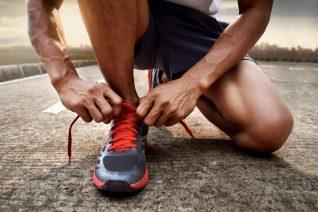 Αυτά είναι τα 10 καλύτερα running shoes της αγοράς