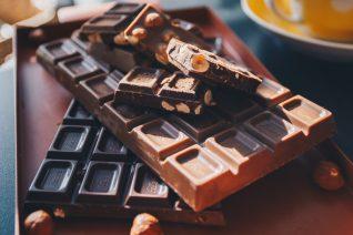 7 τροφές που βελτιώνουν τη μνήμη και 'καθαρίζουν' το μυαλό σου