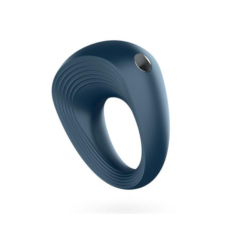 satisfyer-rings-plus-vibration-blue.jpg