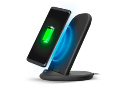 sbs-wireless-charger-fast-ads-10w-desk-stand-black-400-1407394.jpg