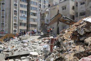Ο μεγαλύτερος σεισμός στην ιστορία ήταν 9,6 ρίχτερ με τσουνάμι 25 μέτρα!
