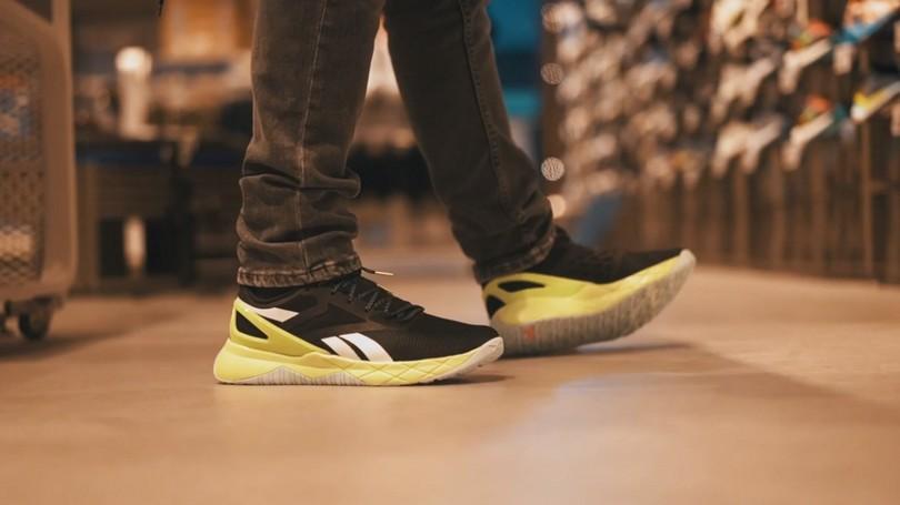 shoes1 2