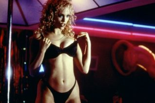 Είναι αυτή η πιο υποτιμημένη ταινία των 90s;