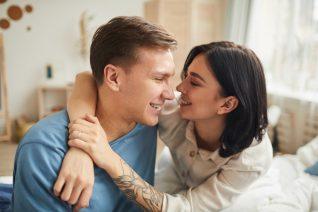 Γιατί οι άντρες φοβούνται να βγουν ραντεβού