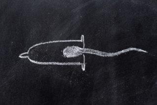 Τι χαλάει την ποιότητα του σπέρματος