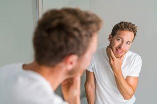 Πώς να περιποιείσαι σωστά το πρόσωπό σου στα 30