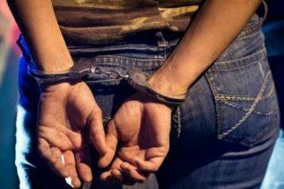 Η Ελληνίδα μητέρα που σκότωσε την κόρη της με δηλητήριο στις φακές