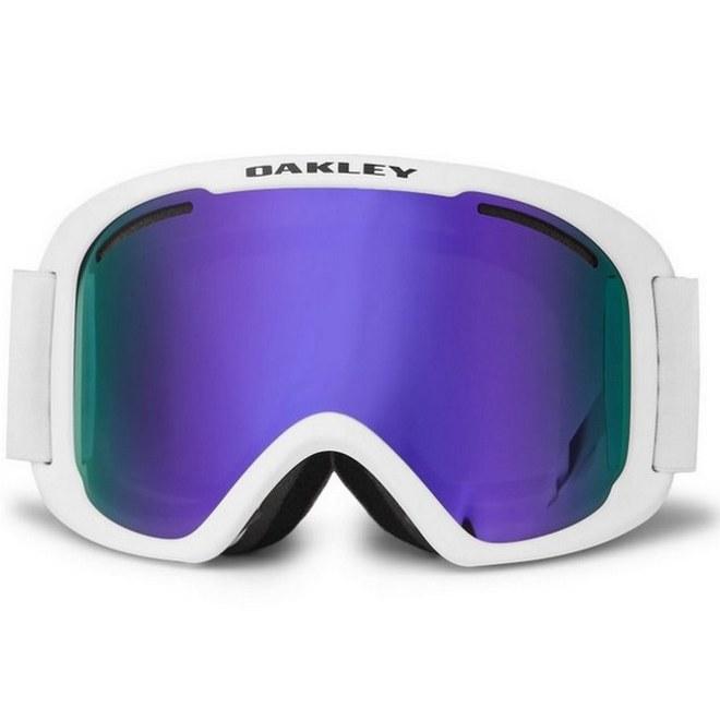 ρούχα σκι