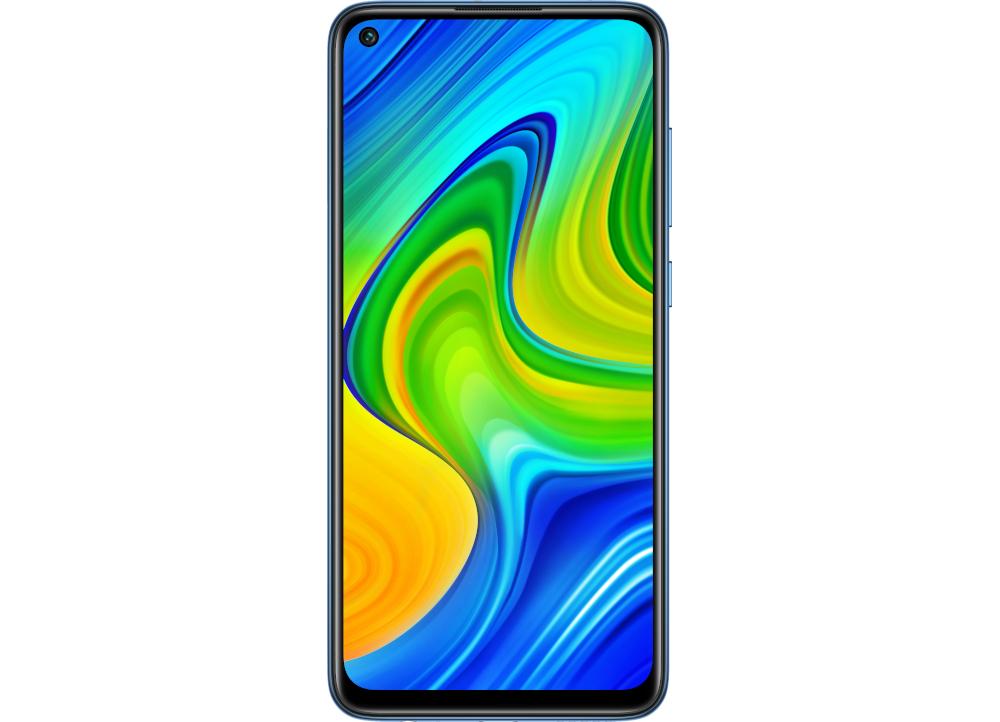 smartphone-xiaomi-redmi-note9-1000-1518595.jpg