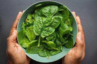 10 τροφές που ανεβάζουν εγγυημένα τη σεξουαλική διάθεση