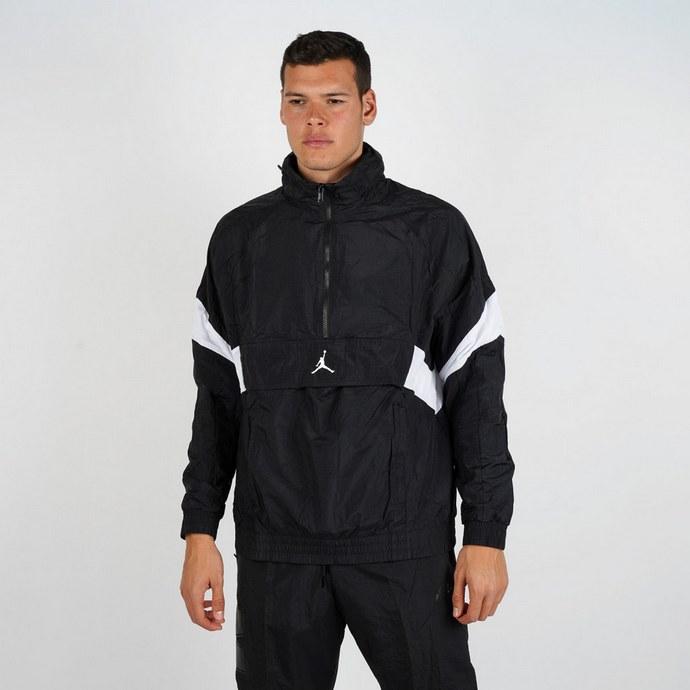Αντιανεμικό jacket