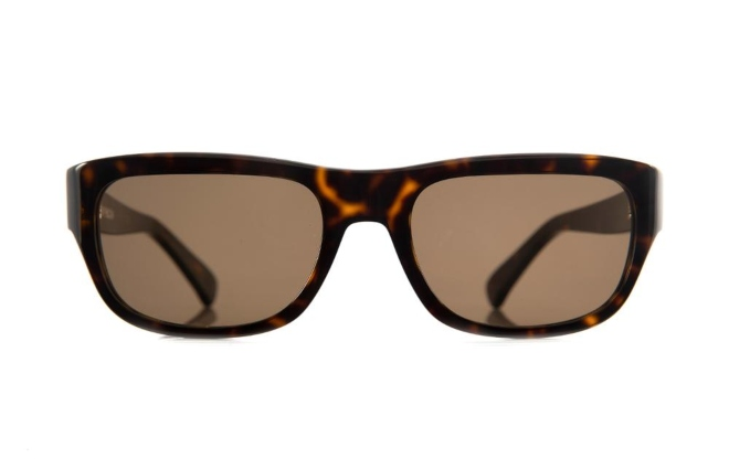 YVAN SUNGLASSES