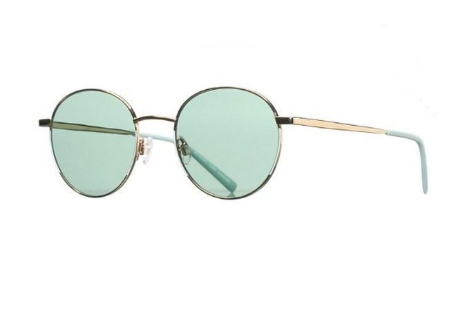 στιλάτα γυαλιά ηλίου