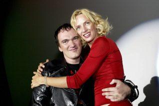 Ο Quentin Tarantino διαλέγει την καλύτερη ταινία του 21ου αιώνα ως τώρα