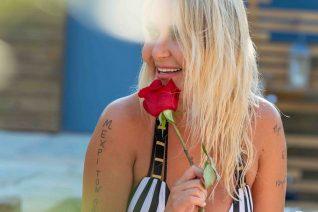 Τα 10 χειρότερα τατουάζ στην ελληνική τηλεόραση φέτος