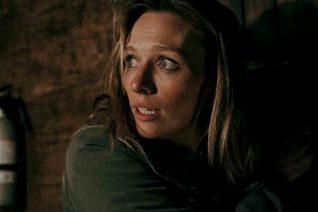 Οι 8 καλύτερες ταινίες που ανεβαίνουν στο Netflix τον Μάρτιο