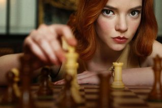 Πώς το 'Queen's Gambit' επηρεάζει σήμερα το σκάκι