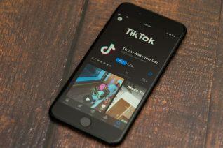 H πορνό εκδοχή του Tik Tok που σαρώνει στο διαδίκτυο
