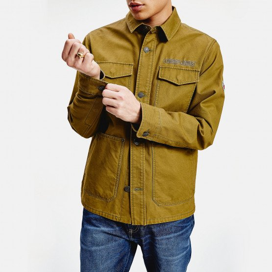 tommy-jeans-cotton-cargo-jacket.jpg