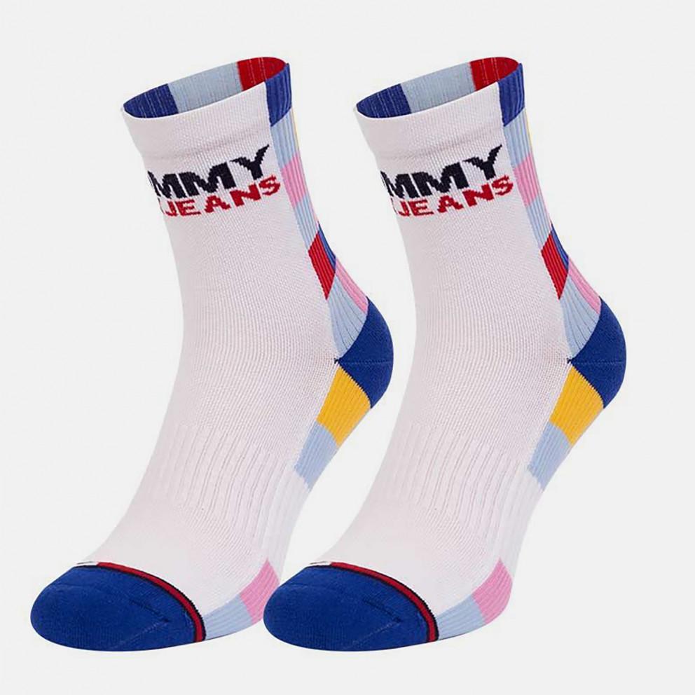 αθλητικές κάλτσες