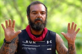 Survivor: Το αστρονομικό ποσό που θα εισπράξει ο Τριαντάφυλλος αν κερδίσει