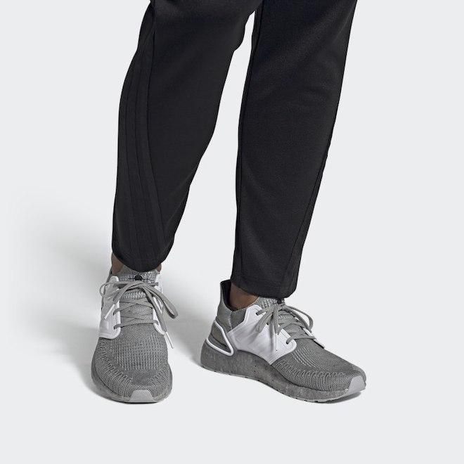 James bond sneakers
