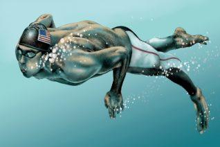 Οι ιστορίες που έχτισαν τον μύθο των Ολυμπιακών Αγώνων