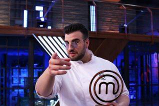 Τι κάνουν σήμερα οι παίκτες του Master Chef 4