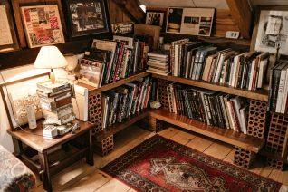 Τα καλύτερα βιβλία που κυκλοφόρησαν τον Φεβρουάριο