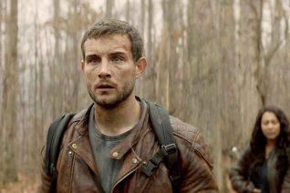 Το νέο 'Walking Dead' είναι γεμάτο άχρηστους φονιάδες