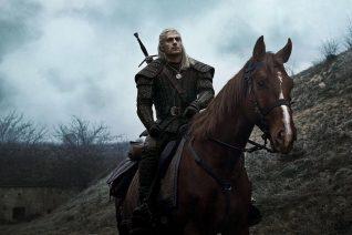 The Witcher: Ο πρωτοκλασάτος ηθοποιός του Game of Thrones και οι υπόλοιποι που θα δούμε στη δεύτερη σεζόν