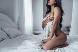 Πόσο πρέπει να διαρκεί το σεξ, σύμφωνα με μια γυναίκα