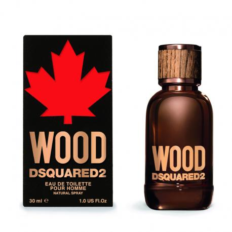wood-eau-de-toilette-30ml.jpg