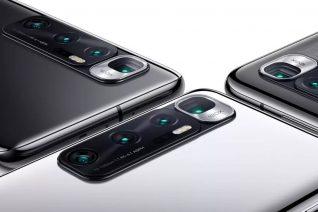 Αυτό είναι το smartphone-'τέρας' της Xiaomi που φορτίζει σε 23 λεπτά