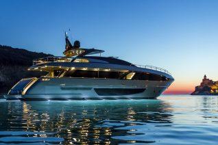 Το superyacht του Zlatan είναι μεγαλύτερο κι από το εγώ του