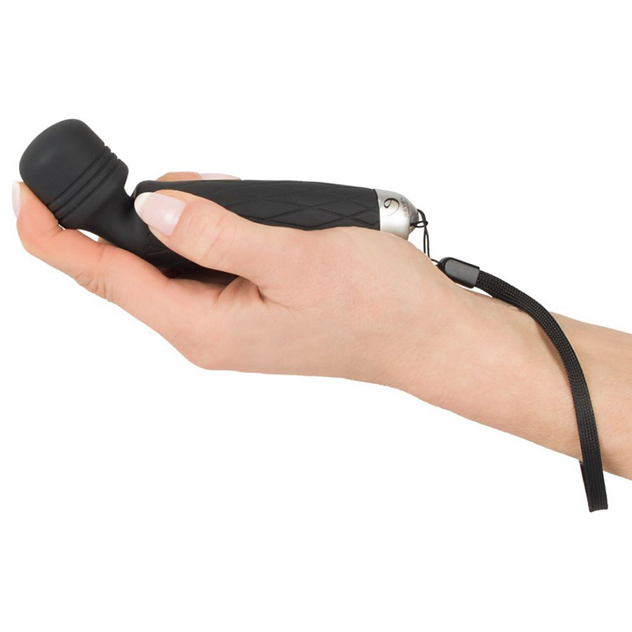 you2toys-mini-power-massage-wand-black3.jpg