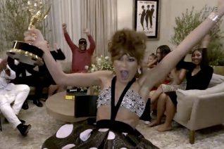 Ρεκόρ και θρίαμβοι: Όλοι οι μεγάλοι νικητές εδώ των Emmys εδώ